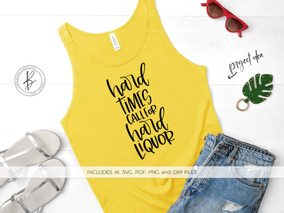 Download Free Include Women In The Sequel Graphic By Beckmccormick Creative for Cricut Explore, Silhouette and other cutting machines.