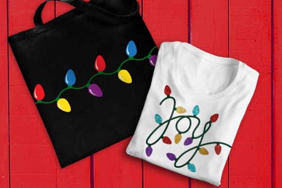 Download Free 804 Joy Designs Graphics for Cricut Explore, Silhouette and other cutting machines.