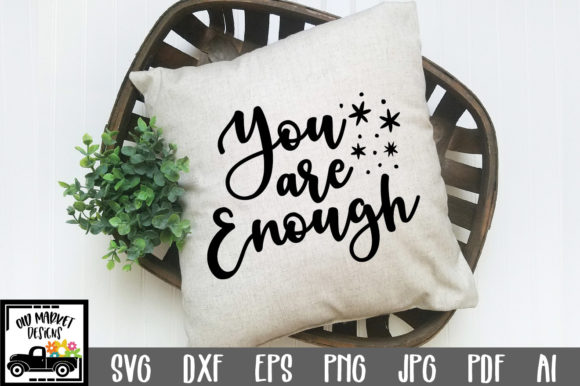 Download Free 63597 Graphic Crafts 2020 Page 389 Of 2049 Creative Fabrica for Cricut Explore, Silhouette and other cutting machines.