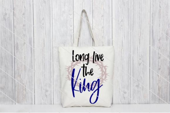 Download Free 3 Crown Of Thorns Designs Graphics for Cricut Explore, Silhouette and other cutting machines.