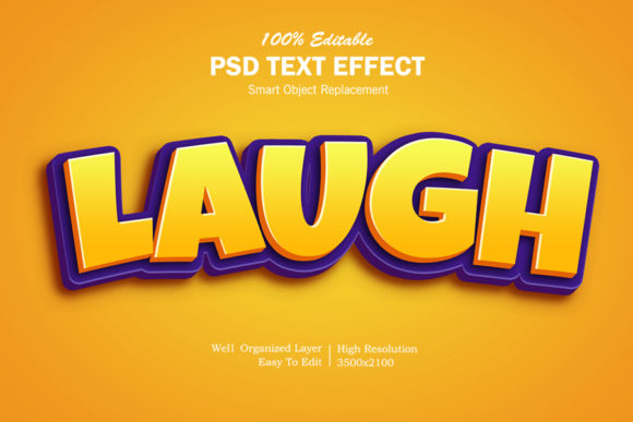 Download 3d Font Style Photoshop Free Download TTF OTF Fonts