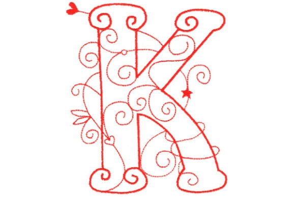 Download Free Lace Bird Creative Fabrica for Cricut Explore, Silhouette and other cutting machines.