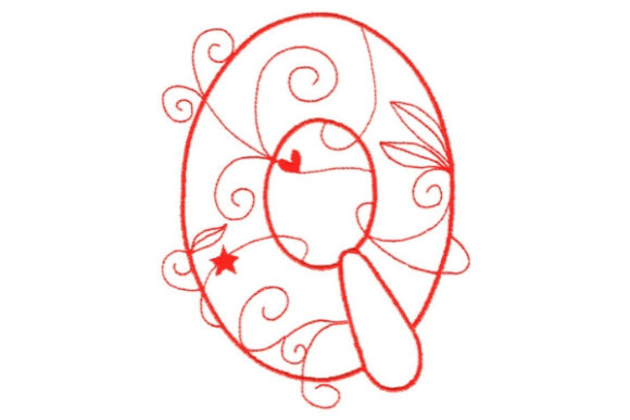 Download Free Applique Cross Creative Fabrica for Cricut Explore, Silhouette and other cutting machines.