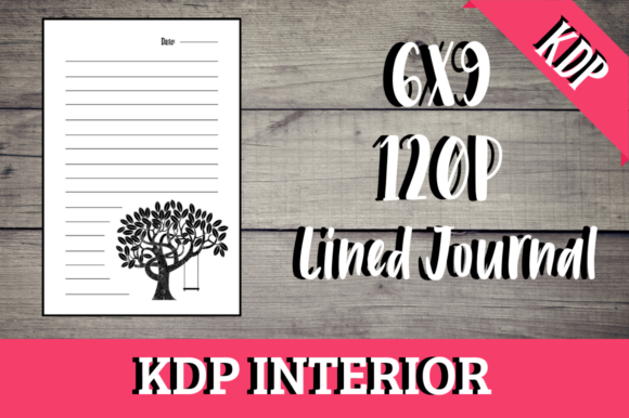 Download Free Black Paper Sketchbook Kdp Interior Graphic By Hungry Puppy Studio Creative Fabrica for Cricut Explore, Silhouette and other cutting machines.