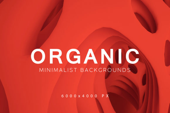 Download Free Organic Minimalist Backgrounds 2 Graphic By Artistmef Creative for Cricut Explore, Silhouette and other cutting machines.