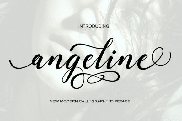 Download Free Cangkhoi Script Font By Bbakey Creative Fabrica for Cricut Explore, Silhouette and other cutting machines.