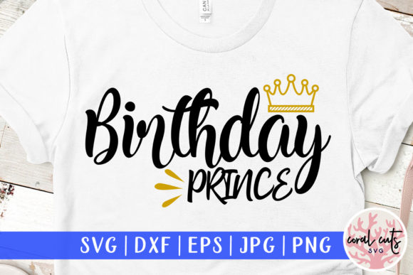 Download Free 5 Birthday Svg Files Designs Graphics for Cricut Explore, Silhouette and other cutting machines.