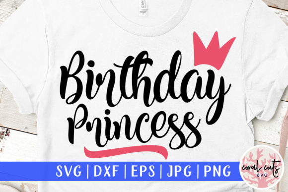 Download Free 1 Birthday Svg Shirt Designs Graphics for Cricut Explore, Silhouette and other cutting machines.