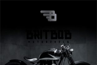Print on Demand: Bobber Bold & Cubs Script Display Font By inumocca_type 7