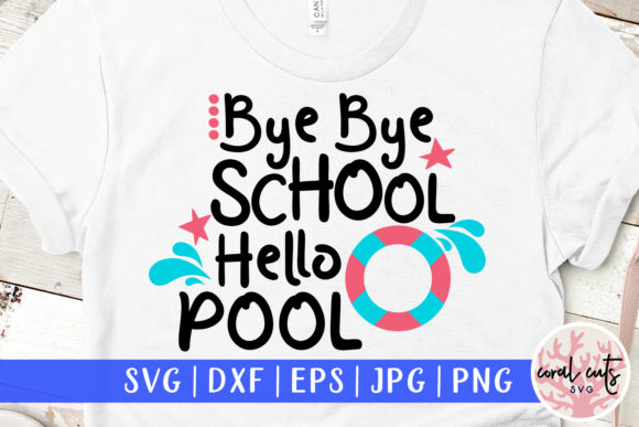 Download Free 13 Back To School Svg Designs Graphics for Cricut Explore, Silhouette and other cutting machines.