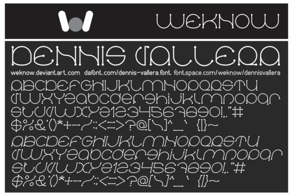 Download Free Dolphin Ocean Wave Font By Weknow Creative Fabrica for Cricut Explore, Silhouette and other cutting machines.