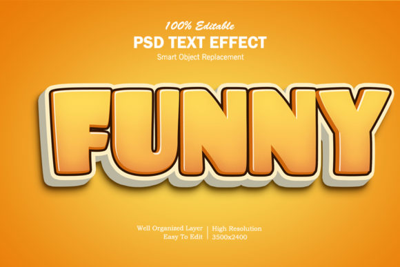Download Free Pops 3d Text Effect Graphic By Goldani412 Creative Fabrica for Cricut Explore, Silhouette and other cutting machines.