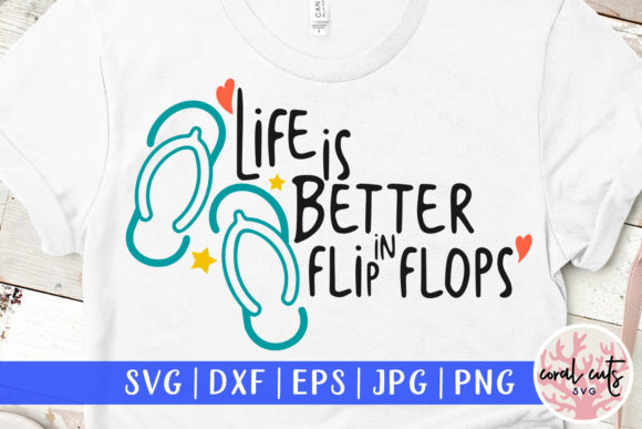 Download Free 1 Lettering Svg Files Designs Graphics for Cricut Explore, Silhouette and other cutting machines.
