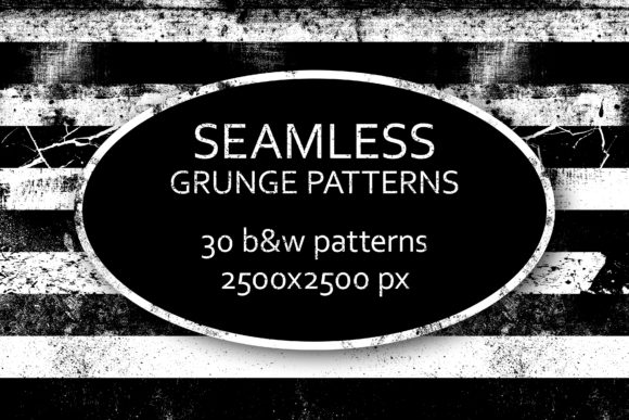 Download Free Faux Wood Textures Set Of 10 Graphic By Oa Design Creative for Cricut Explore, Silhouette and other cutting machines.
