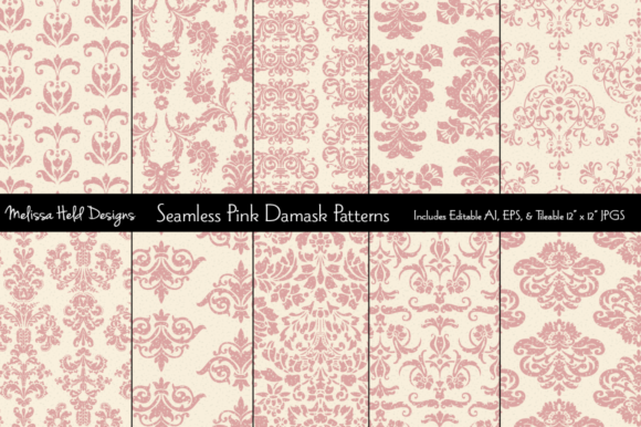 Download Free Seamless Yellow Bandana Patterns Grafico Por Melissa Held for Cricut Explore, Silhouette and other cutting machines.