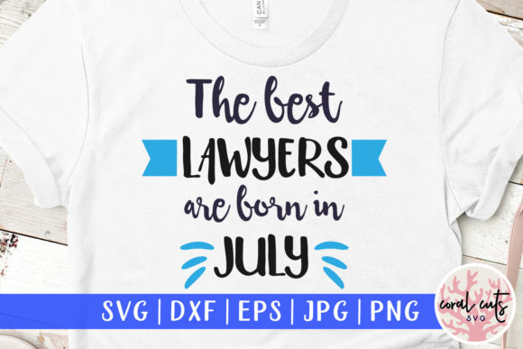 Download Free 1 Gift For Lawyer Svg Designs Graphics for Cricut Explore, Silhouette and other cutting machines.
