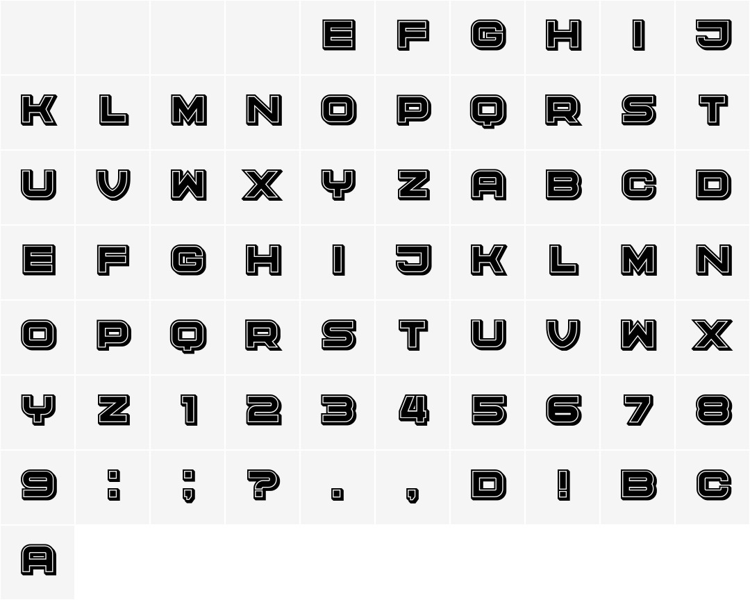 Download Free Cyber Princess Font By Vladimirnikolic Creative Fabrica for Cricut Explore, Silhouette and other cutting machines.