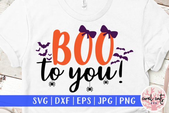 Download Free 1 Gift Svg Cricut Dxf Designs Graphics for Cricut Explore, Silhouette and other cutting machines.