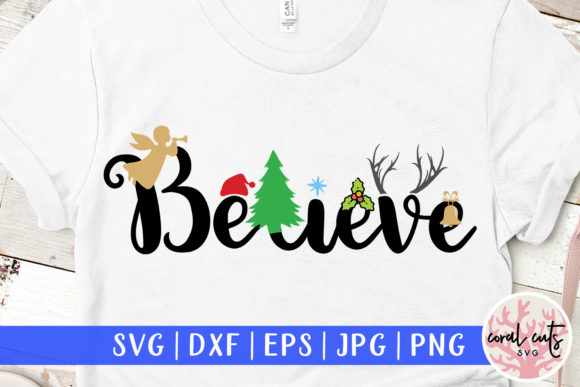 Download Free 5 Christmas Gift Svg Designs Graphics for Cricut Explore, Silhouette and other cutting machines.