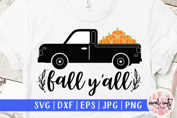 Download Free 15 Thanksgiving Svg Designs Graphics for Cricut Explore, Silhouette and other cutting machines.