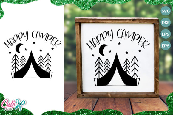 Download Free Gnomes With Hearts Svg Graphic By Cute Files Creative Fabrica for Cricut Explore, Silhouette and other cutting machines.