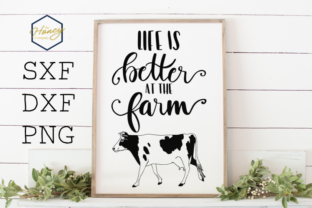 Download Free The Honey Company Designer At Creative Fabrica for Cricut Explore, Silhouette and other cutting machines.