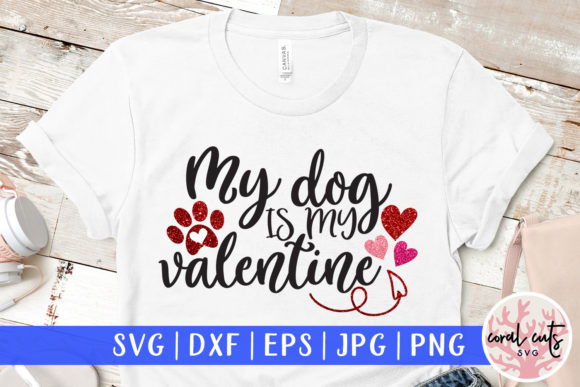 Download Free 2 Valentine Shirt Svg Designs Graphics for Cricut Explore, Silhouette and other cutting machines.