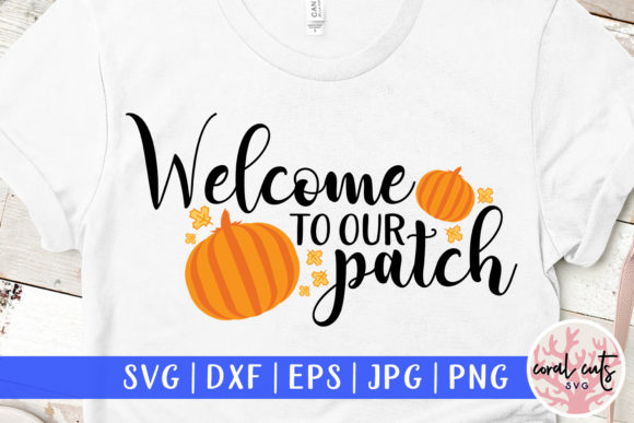 Download Free 1 Farmshouse Style Svg Designs Graphics for Cricut Explore, Silhouette and other cutting machines.