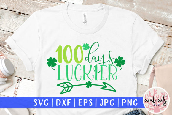 Download Free 1 First 100 Days Svg Designs Graphics for Cricut Explore, Silhouette and other cutting machines.