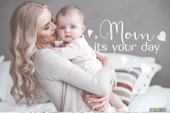 Download Free 73 Mothers Day Overlays Quote Overlays Graphic By 2suns for Cricut Explore, Silhouette and other cutting machines.