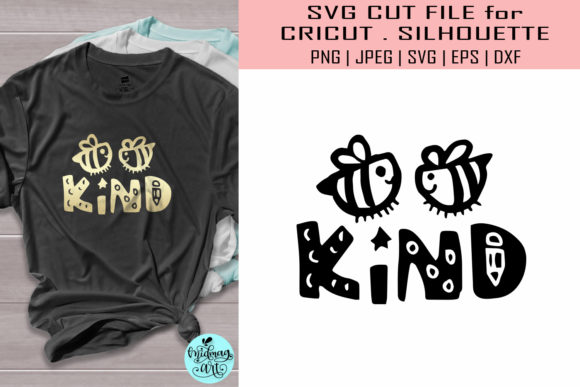 Download Free 1 Sayings Svg Files Designs Graphics for Cricut Explore, Silhouette and other cutting machines.
