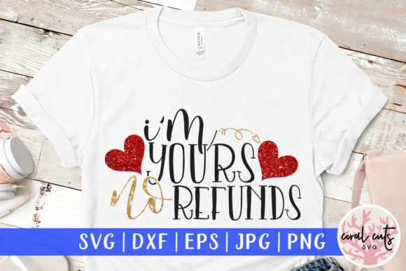 Download Free 1 Gift For Dad Svg Png Designs Graphics for Cricut Explore, Silhouette and other cutting machines.