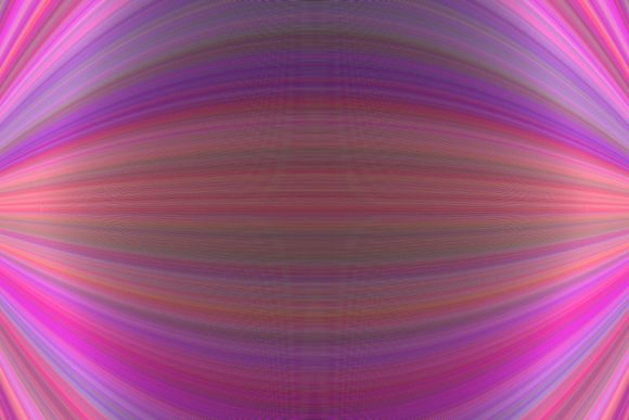 Pink Abstract Geometrical Background Graphic Backgrounds By davidzydd