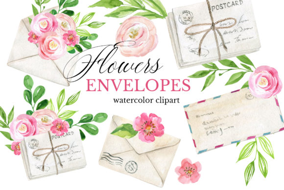 Download Free 9906 Background Designs Graphics for Cricut Explore, Silhouette and other cutting machines.