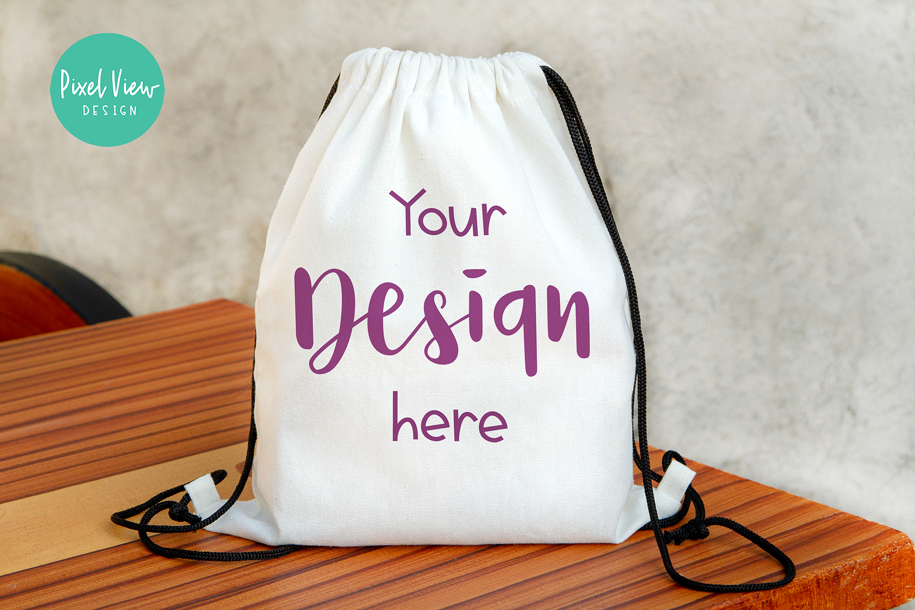 Download Free Canvas Bag Mockup I Outdoor Graphic By Pixel View Design for Cricut Explore, Silhouette and other cutting machines.
