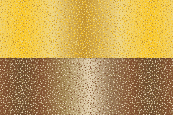 Download Free Seamless Metallic Glitter Graphic By Melissa Held Designs for Cricut Explore, Silhouette and other cutting machines.
