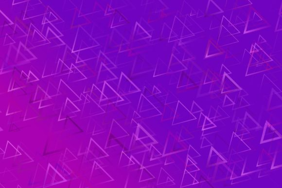 Abstract Web Background Graphic Backgrounds By davidzydd