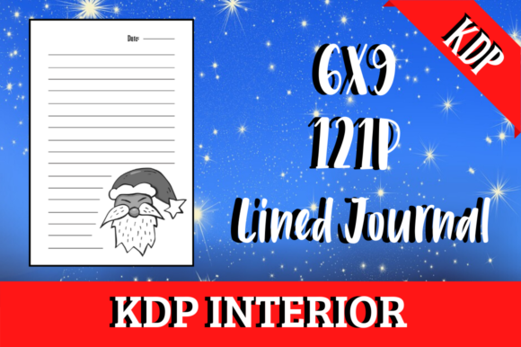 Download Free Archery Score Sheets Kdp Interior Graphic By Hungry Puppy for Cricut Explore, Silhouette and other cutting machines.