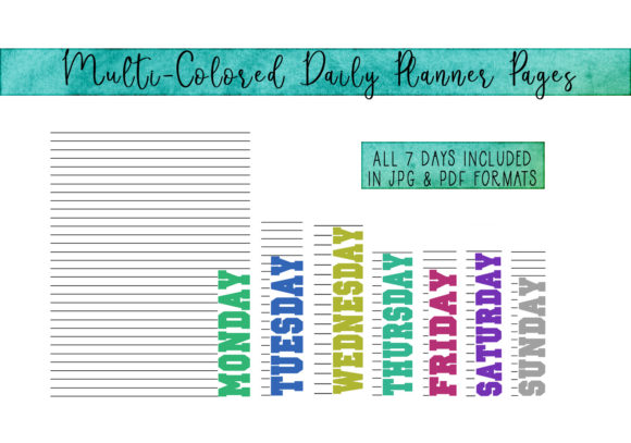Download Free Pink Butterflies Calendar Bookmark Graphic By Capeairforce for Cricut Explore, Silhouette and other cutting machines.
