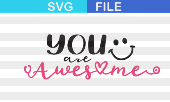 Download Free Doctors Are Awesome Extra File Graphic By Catpopdesigns Creative Fabrica for Cricut Explore, Silhouette and other cutting machines.
