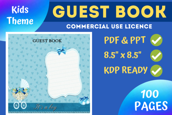 Download Free Combo Journal Sketchbook Kdp Interior Graphic By Mastery for Cricut Explore, Silhouette and other cutting machines.
