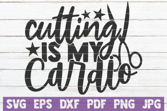 Download Free 924390 Graphics 2020 Page 1236 Of 7290 Creative Fabrica for Cricut Explore, Silhouette and other cutting machines.