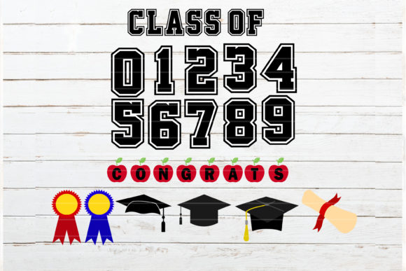 Download Free Teacher Back To School Bundle Grafico Por Redearth And Gumtrees SVG Cut Files