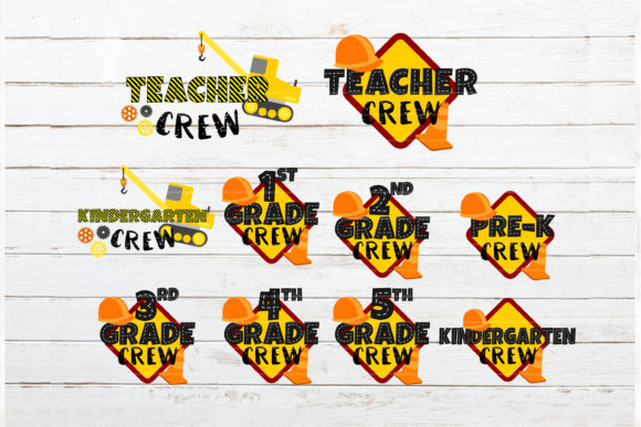 Download Free Teacher Back To School Bundle Grafico Por Redearth And Gumtrees for Cricut Explore, Silhouette and other cutting machines.