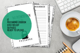 Download Free Stanosh Designer At Creative Fabrica for Cricut Explore, Silhouette and other cutting machines.