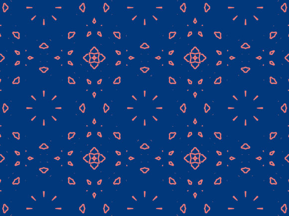 Pattern Background with Blue Texture Graphic Patterns By el dorado17