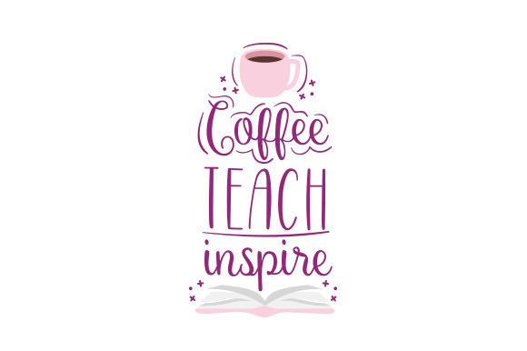 Download Free 540 School Teachers Crafts 2020 Page 6 Of 21 Creative Fabrica for Cricut Explore, Silhouette and other cutting machines.