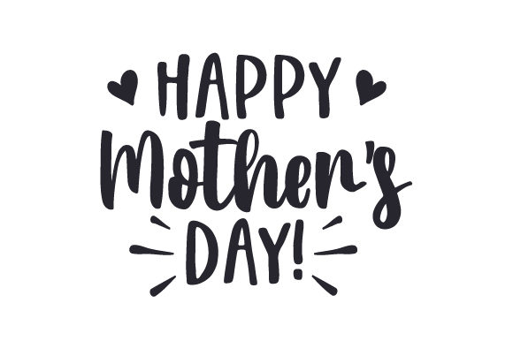 Download Free 206 Mother S Day Crafts 2020 Creative Fabrica for Cricut Explore, Silhouette and other cutting machines.