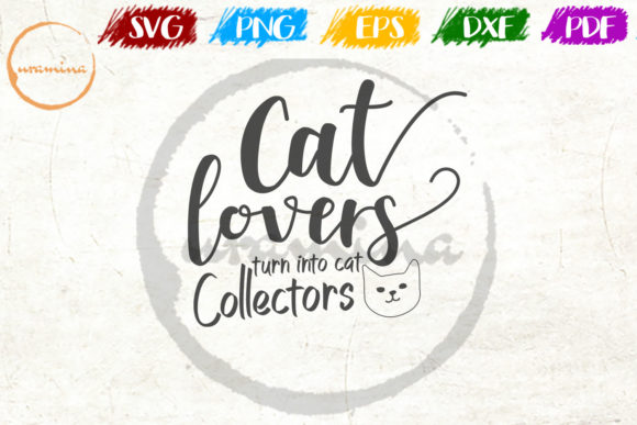 Download Free Some Aunts Cuss Too Much It S Me Graphic By Uramina Creative for Cricut Explore, Silhouette and other cutting machines.