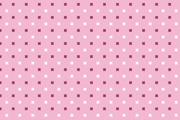 Download Free Cute Pattern Squares Allover Graphic By Graphics Farm Creative for Cricut Explore, Silhouette and other cutting machines.